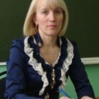 Ягудина Рушания Рашитовна